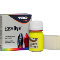 TRG Easy Dye Fluorescent Yellow 801
