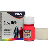 TRG Easy Dye Fluorescent Red 803