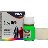 TRG Easy Dye Fluorescent Green 805