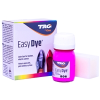 TRG Easy Dye Fluorescent Pink 806