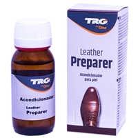 TRG Conditioner and Preparer 50ml