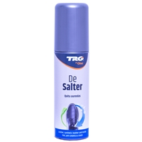 TRG De Salter 75ml For Removing Salt Rings