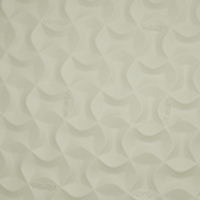 Vibram 8384 Tile Sheet 6mm Cream
