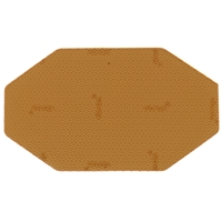 Vibram Dupla Toppiece Sheeting - 6mm Sand Size 85 x 56cm