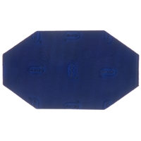 Vibram Easy Way 1.0mm Sheet Blue, 90 x 60cm
