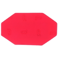 Vibram Easy Way 1.0mm Sheet Pink, 90 x 60cm