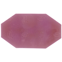 Vibram Easy Way 1.0mm Sheet Violet, 90 x 60cm