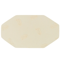 Vibram Easy Way 1.0mm Sheet - White, 90 x 60cm