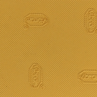 Vibram Easy Way 1.8mm Sheet - Honey, Stick On Soling 90x60cm