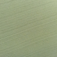 Vibram 8304 Morflex D. Card Plain Sheet, 4mm Green