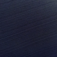 Vibram 8304 Morflex D. Card Plain Sheet, 4mm Navy Blue