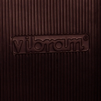 Vibram Begonia Morflex Sheet 8347 Tobacco 8mm