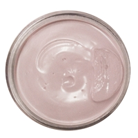 Woly Shoe Cream Jar 50ml Rose 010