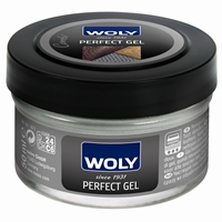 Woly Perfect Gel 50ml Jar