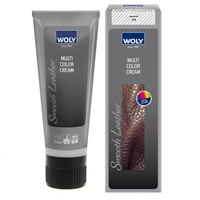 Woly Multi Color Cream 75ml Tube