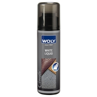 Woly White Liquid 75ml Bottle