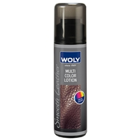 Woly Multi Colour Lotion 75ml Bottle