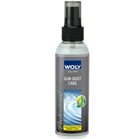 Woly Gum Boot Care 150ml Bottle