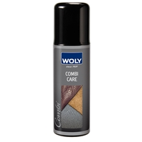 Woly Combi Care 125ml