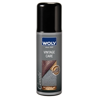 Woly Vintage Care 125ml