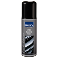 Woly Lack Mousse Patent 125ml Spray