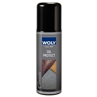 Woly Oil Protect Spray 125ml