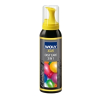 Woly Kids Easy Care 3 In 1 125ml Spray