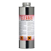 Woly Cleaner 1 Litre