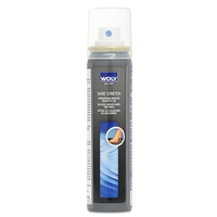 Woly Shoe Stretch Spray 75ml