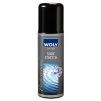 Woly Shoe Stretch Spray 125ml
