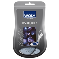 Woly Disco Queen Insoles