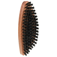 Woly Cleaning Brush