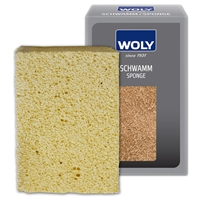 Woly Suede Cleaning Sponge