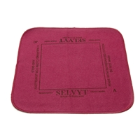 Selvyt Jewellers Cleaning Cloth 25 X 25cm