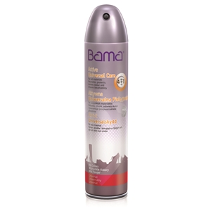 Bama Universal Care Aerosol 300ml