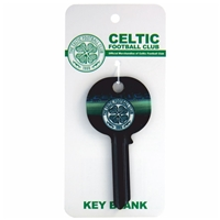 Celtic Stadium Key