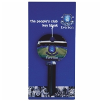 Everton Stadium Key