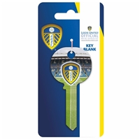Leeds Stadium Key