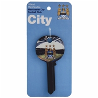 Man City Stadium Key