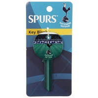 Tottenham Stadium Key