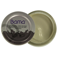 Bama Shoe Cream Dumpi Jars Cream 13 50ml
