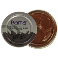 Bama Shoe Cream Dumpi Jars Medium Brown 32 50ml