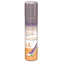 Bama Perfect Fit Shoe Stretch Aerosol 75ml