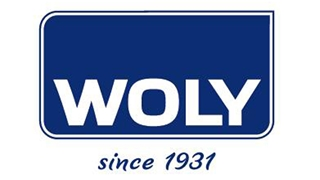 Woly Shoecare