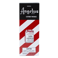 Angelus Leather Dye, 3 fl oz/89ml Bottle. 173 Jade
