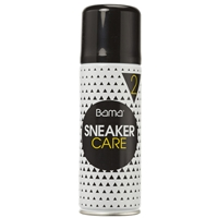 Bama Sneaker Care Aerosol 200ml