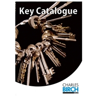 Charles Birch Key Catalogue