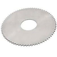 DM0212024T Lagas/Halley Cutter