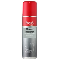 Punch Cleaner Restorer Aerosol 200ml