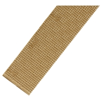 Svig Extreme Heeling Strip 6mm 2 1/4 Inch Tan